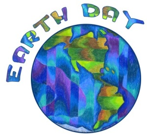 earth-day-graphics-free_1366003542