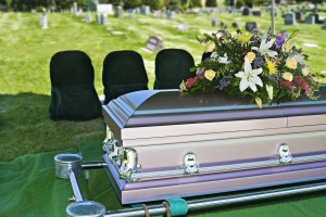 bigstock_Funeral_Casket_57422001