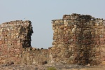 broken-rampart-wall-sindhudurg-island-fort