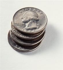 4-Quarters