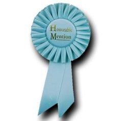 rosette-award-ribbons-yghvBv
