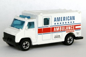 American_Ambulance_-_6357df