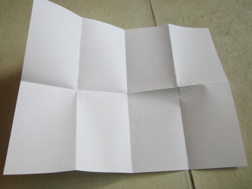 tiny-book-step-1