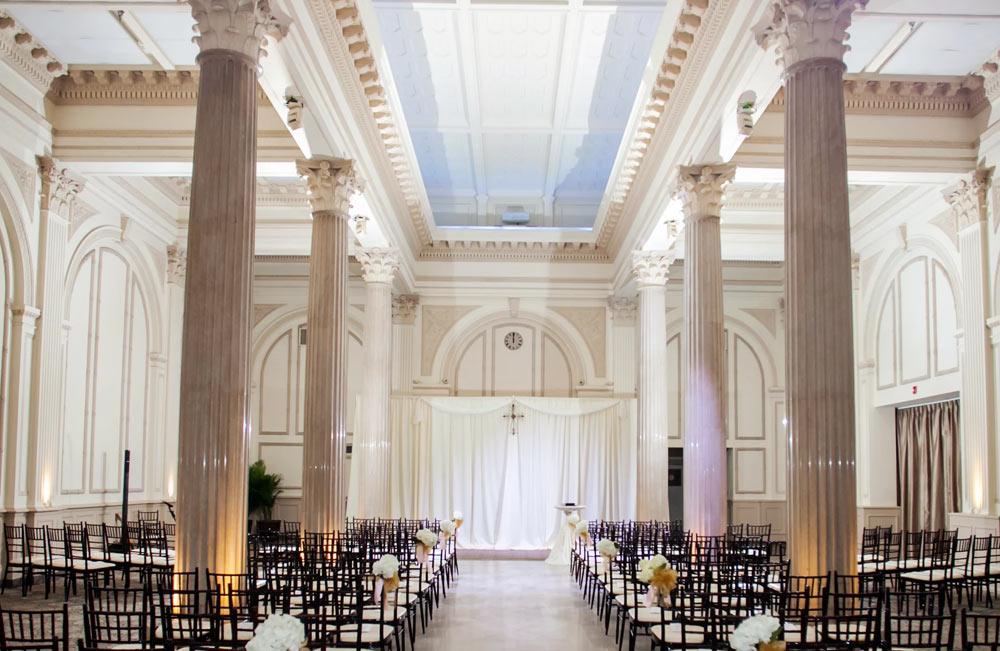 wedding-ceremony-treasury-on-the-plaza4