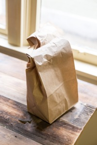 His-and-Hers-Brown-Bag-Lunch-9