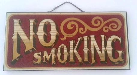no-smoking.jpg