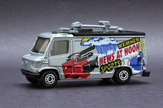 tv news van.JPG