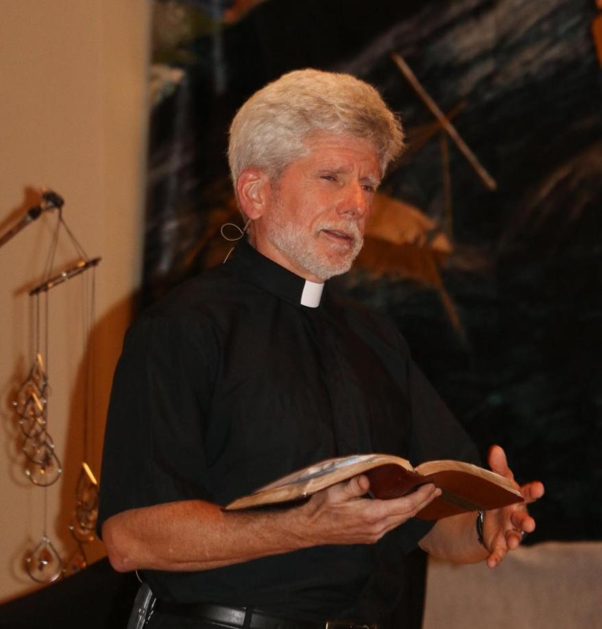 me-preaching-at-cantata.jpg