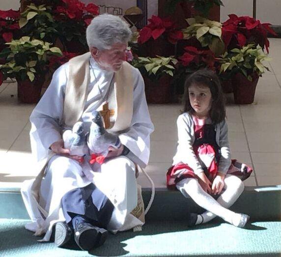 SOTC - 2247 Childrens Sermon 12 31 17_preview