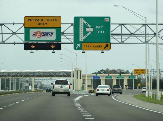 Florida_Toll_Plaza